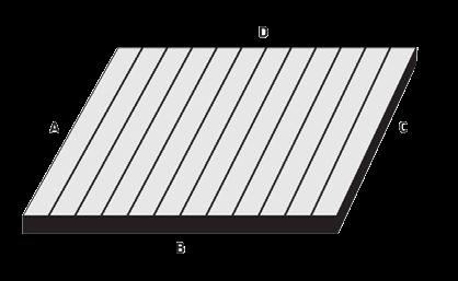 HD Deck Lengthways
