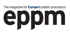 As featured in European Plastic Product Manufacturer (EPPM) magazine