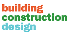 As featured in Building Construction Design
