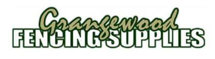 Grangewood Fencing Logo