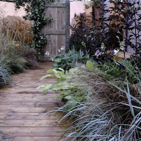 Ultimate Garden Trends for Summer 2018