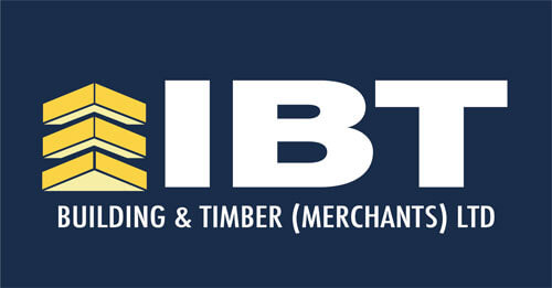 Innes Building & Timber Merchants Ltd Logo