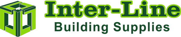 Inter-Line Building Supplies Logo
