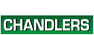 Chandlers Brighton Logo