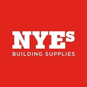 DW Nye Ltd Logo