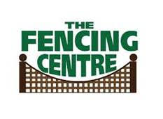 The Fencing Centre – Northend Logo