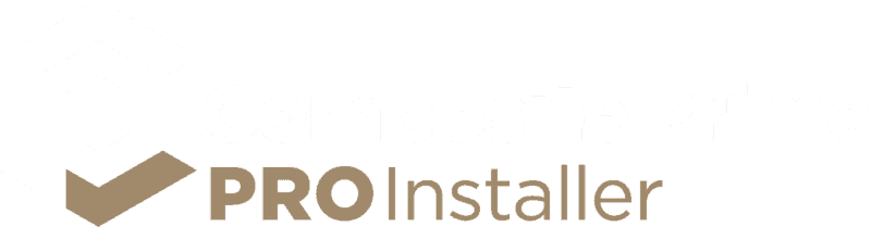 Become a Composite Prime PRO Installer