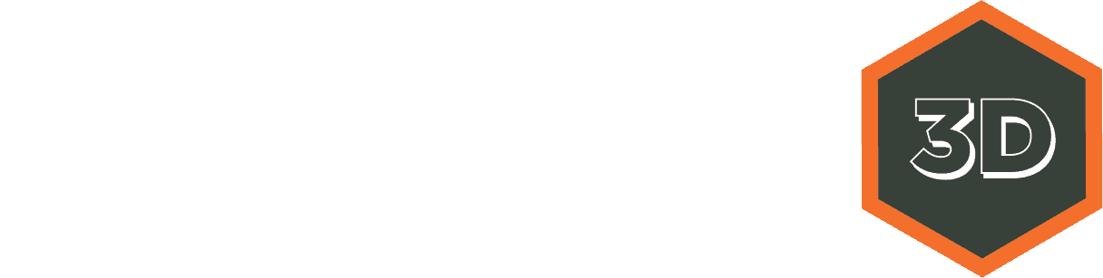 HD Deck 3D