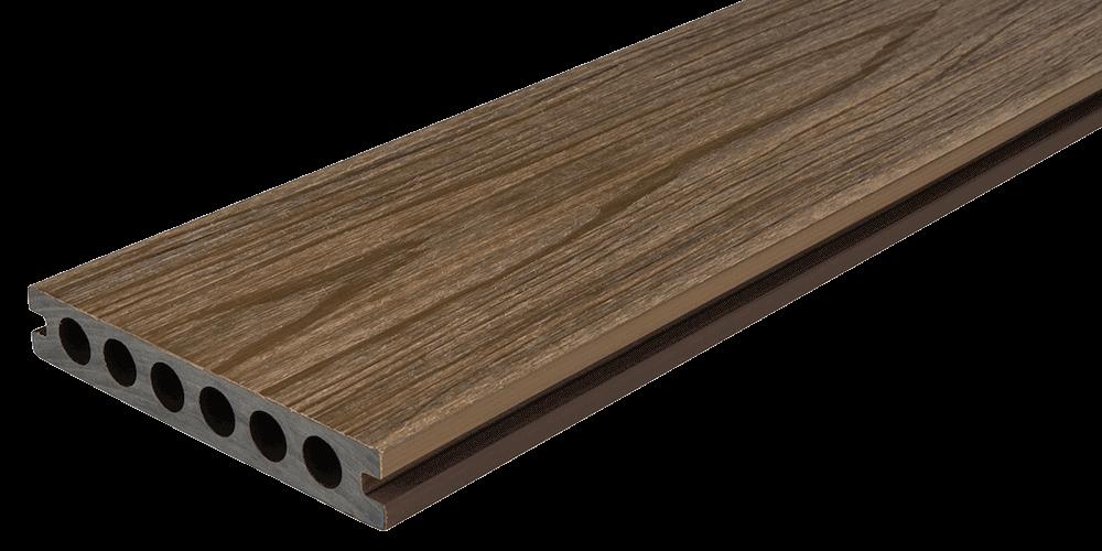 HD Deck Dual Board