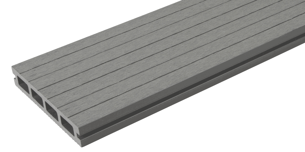 Extra Strong Composite Decking