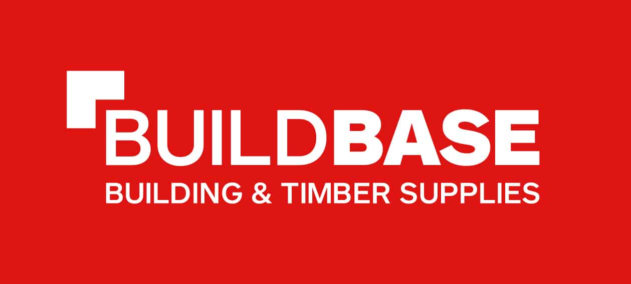 Buildbase- Buckingham Logo