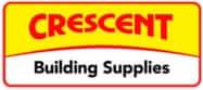 Crescent Building Supplies (Buildbase) Logo