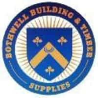 Bothwell Building and Timber Supplies Logo