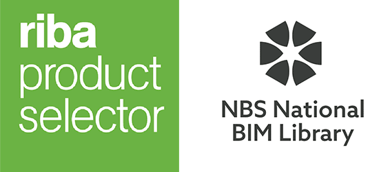 RIBA and NBS-BIM Logo