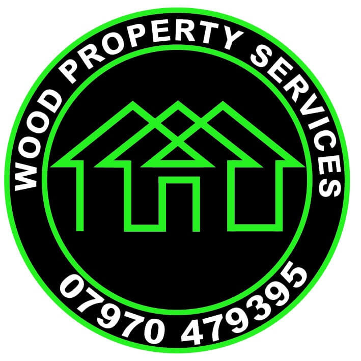 Wood Property Services Logo
