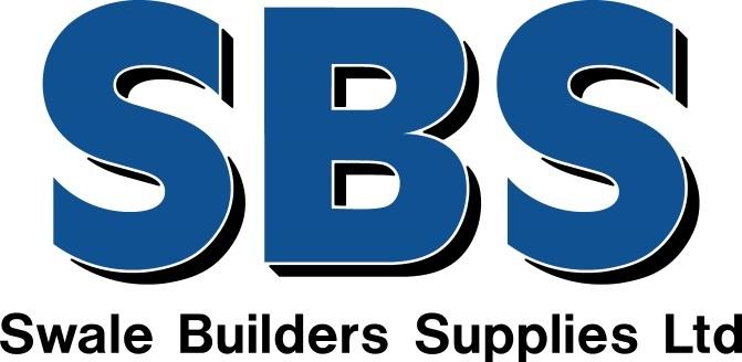 Swale Builders Supplies Ltd Logo