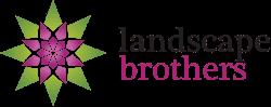 Landscape Brothers Logo