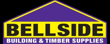 Bellside Building and Timber Supplies Logo