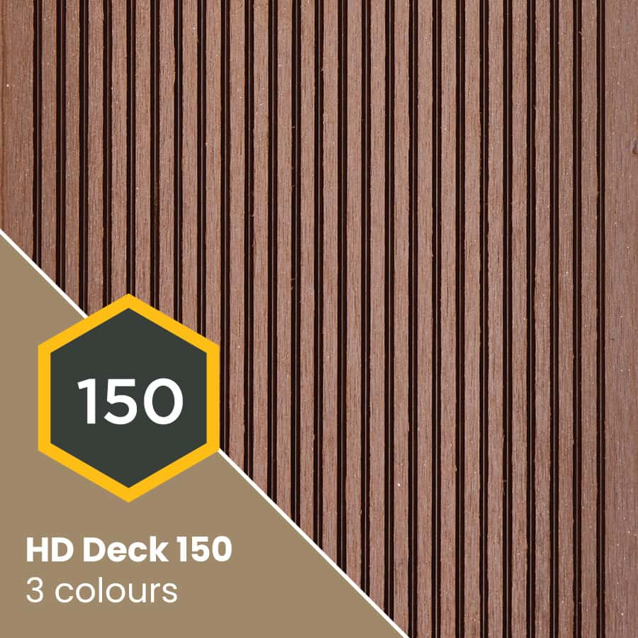 HD-Deck-150-Walnut