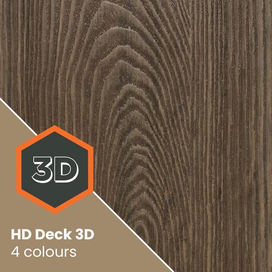 HD-Deck-3D-Golden