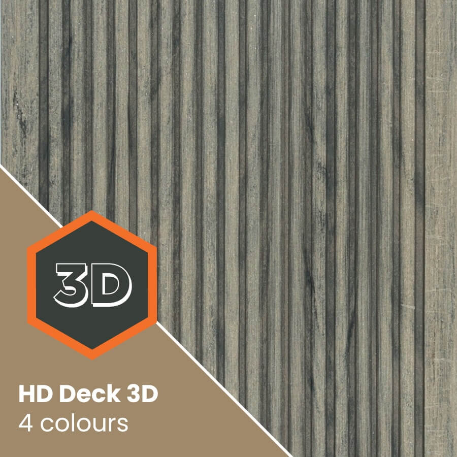 HD-Deck-3D-Weathered