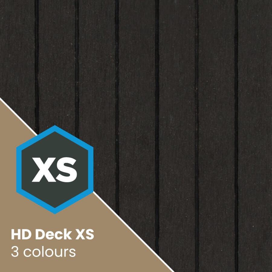 HD-Deck-XS-Lava