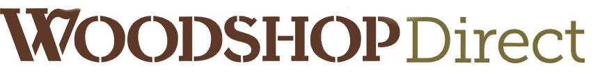 Woodshop Direct Logo